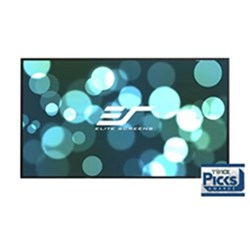 Elite Screens - ES-AR150DHD3