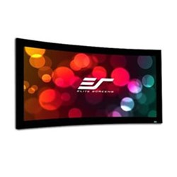 Elite Screens - ES-CRV235-125A4K