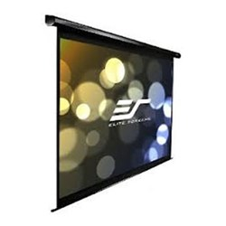 Elite Screens - ES-ELECTRIC100V