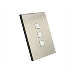 Leviton Security & Automation - LEV-113A00-6
