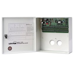 Leviton Security & Automation - LEV-17A00-1