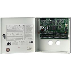 Leviton Security & Automation - LEV-20A00-2