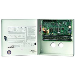 Leviton Security & Automation - LEV-20A00-50