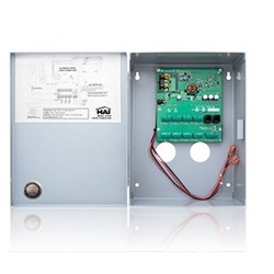 Leviton Security & Automation - LEV-83A00-1