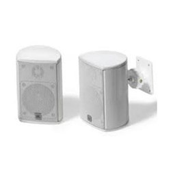 Leviton Security & Automation - LEV-AESS5-WH