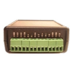 Leviton Security & Automation - LEV-BWIRI-000