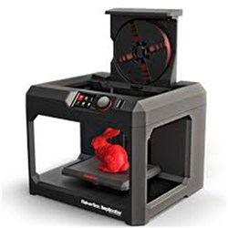 Makerbot - MBMP05825