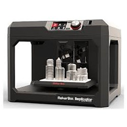 Makerbot - MBMP05825R