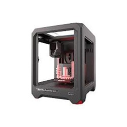 Makerbot - MBMP07925
