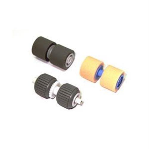 Canon DR60759050C EXCHANGE ROLLERS 4009B001 AA