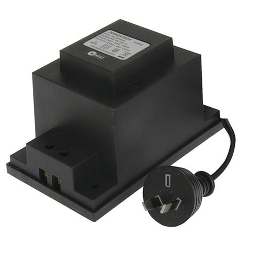Media Hub 24V AC 150W POWER SUPPLY REGULATED AC ADAPTOR 6.25AMP