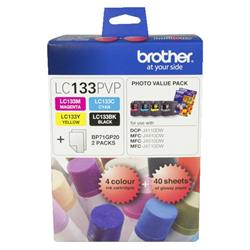 BRLC133PVP_brother_ky_bro_lc133_blk_clr_value_pack_multi.jpg