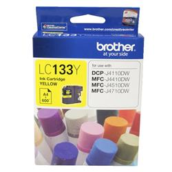 BRLC133Y_brother_ky_bro_lc133_yellow_ink_cart_yellow.jpg