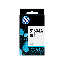 HP51604A.png