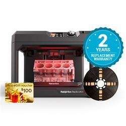 Makerbot - MBREPBUNDLE