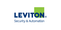 Leviton Security & Automation