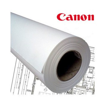 Canon CAD PAPER 80GSM 841MM X 200 SINGLE ROLL