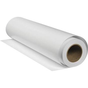 Canon IJM-FAFS TRUE RAG 305GSM 914M X 15M SINGLE ROLL