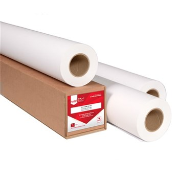Canon PLOTTEX TRACE PAPER 110GSM 610MM 50M 1 ROLL