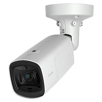 Canon IP66 BULLET BOX CAMERA (OUTDOOR), FULL HD, 20 X DEMO UNIT RETURNED