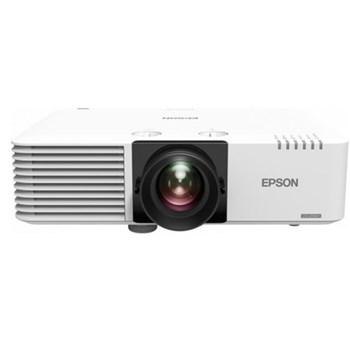 EPSON EB-L510U PROJECTOR, WUXGA, 5000 ANSI 250,000:1, LASER, HDBASE-T, STANDARD LENS