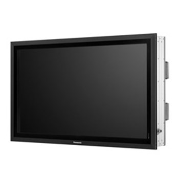 Panasonic - PA-TH-47LFX6W