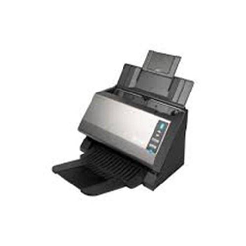 FXDM4440 - Fuji Xerox - FXDM4440 - Alloys